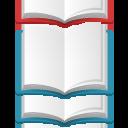 book2128_128