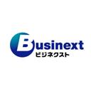 ビジネクスト_logo