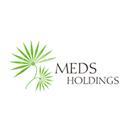 MEDS JAPAN_logo