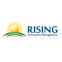 rising_logo